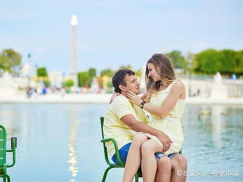 """夫妻生活中,妻子经常对丈夫说这4句话,会让丈夫更有""""干劲"""""""