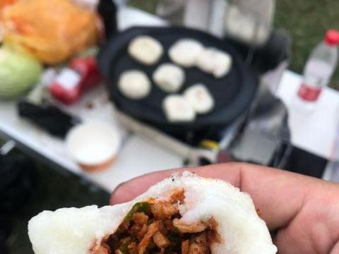 美食推荐】贵州人最喜欢吃的18种粑粑,吃过一半算你狠