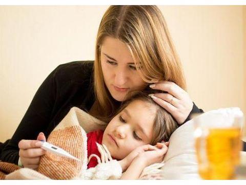 最容易让孩子讨厌的3种妈妈,很多人中招,希望没有你