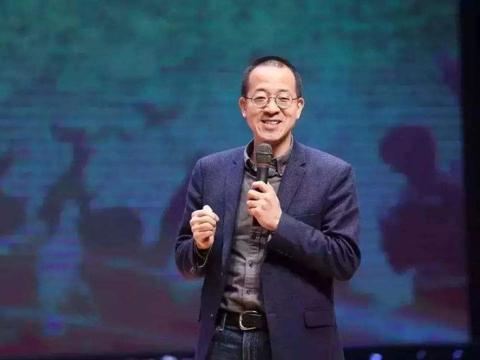 中国最有钱的三位教师,全部来自同一所大学,加起来身家超千亿