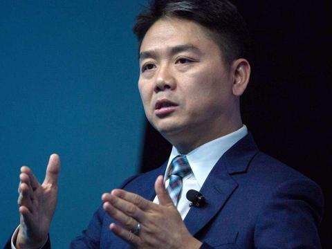 京东三位副总先后离职,离职原因出奇一致,刘强东想大权独揽?