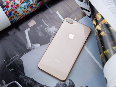 苹果猛发力!iPhone8降到吐血价,比iPhone11有看头
