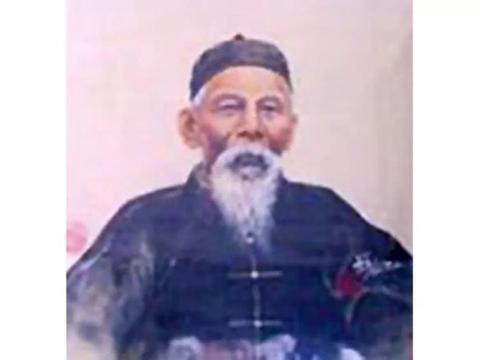 活跃于20世纪画坛的众多画家都受他影响