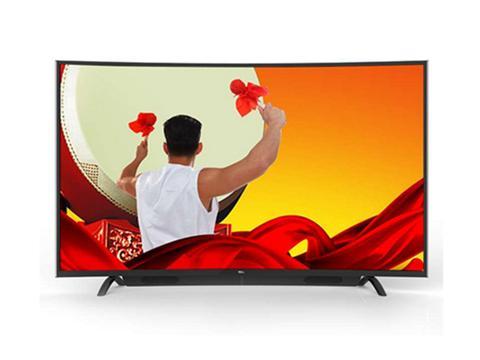 TCL描绘5G时代电视蓝图:4K/8K、AIoT、超大屏、零成本交互