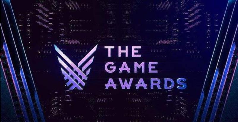 TGA年度游戏盛典即将开启,六款游戏争夺年度最佳游戏