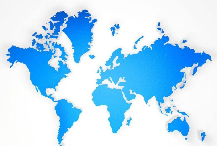全球经济发展都在进步,唯独南美州各国都在倒退,原因为何?