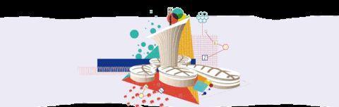 创新|华工科技获批第四批国家级工业设计中心