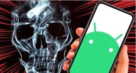 安卓手机146个高危新漏洞被公开,三星小米等知名品牌赫然在列