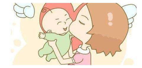 新生儿脐带部位清洁护理,日常护理需要注意什么?