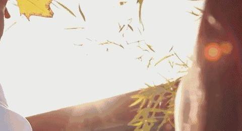 巴彦淖尔的秋暮冬初,只能用一个词来形容···