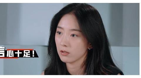 朱颜曼滋擅自改剧本,陈翔也不好惹,他俩的态度却激怒了李少红