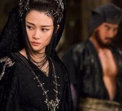 看李宇春现在都美成什么样了,当年那些叫春哥的人应该道歉