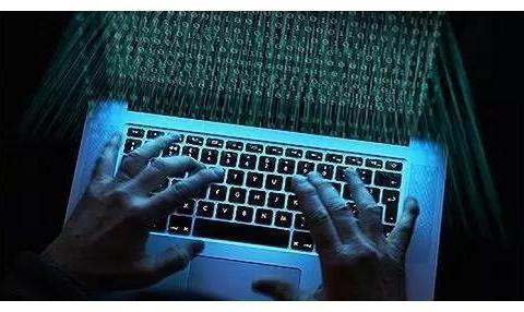 接入高防后为什么服务器还是被DDoS攻击打挂了?