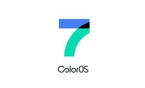 ColorOS 7发布会最大惊喜!Reno3官宣,除了5G还会有哪些特性
