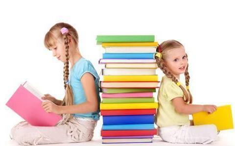 买很多书就能培养孩子阅读习惯了么?关于阅读的秘密你知道多少