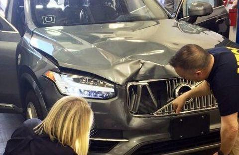 急于取悦投资者,Uber激进之举终尝苦果