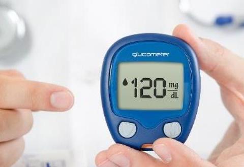 """胰岛素的""""天然仓库""""找到了,每天吃一种,血糖或许乖乖降下来"""