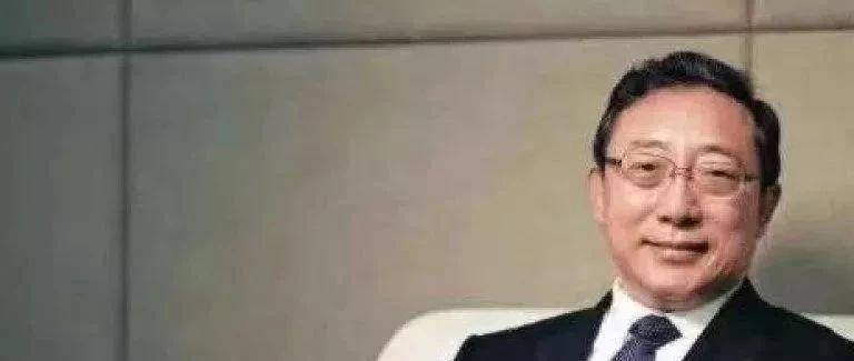 """南开大学校长涉学术不端!气功治癌黑料被扒,""""假论文""""自审自发"""