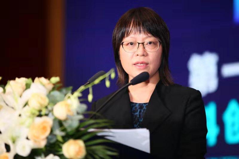 香港博彩堂网址-小鹅通宣布获好未来教育集团领投1亿元B轮战略投资,加码互联网教育生态服务