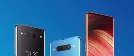 预算3500元,努比亚Z20、一加7Pro和荣耀20Pro,咋选?