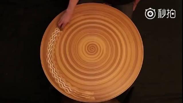 催眠神器:能集中注意力看完的都是大神