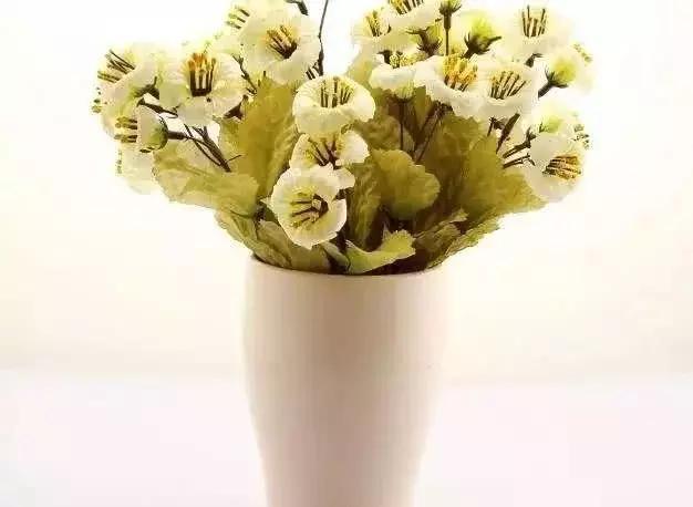 心理测试:你会把哪个花瓶放客厅?测出你的婚姻能维持多久!