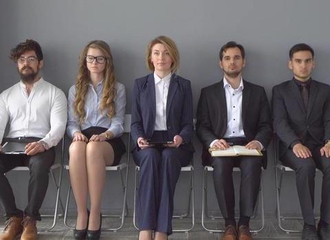 这四个离职原因HR最忌讳,面试的时候千万别说,说出口就难通过