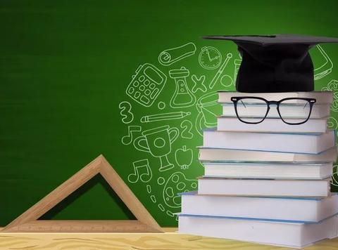 想读国际学校就没学籍!读国际学校真的没有退路吗?