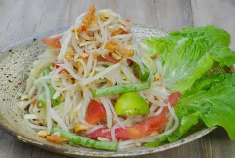 万博日常美食分享,家常菜这样做才好吃,好吃才是正道