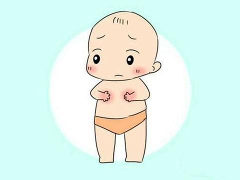 为了宝宝健康成长,宝妈请对这些育儿陋习说不