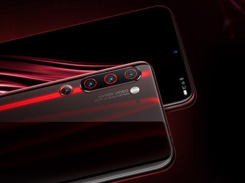 国内最大运营商发话,明年年底5G手机低于一千五,人人买得起?