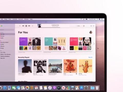 苹果关注Windows用户需求 预计引入新应用