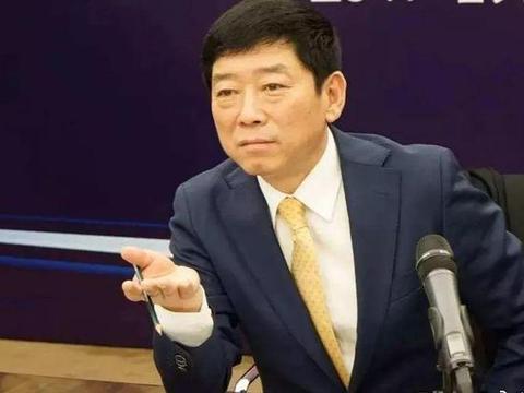 """2019年,魏建军""""花了""""430亿"""