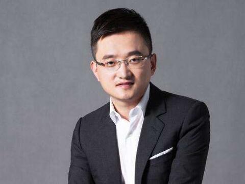 蒋立章:我们计划帮助中国举办2030年世界杯