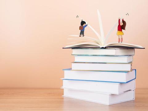 这5个期中复习绝招教给孩子,考试就已经成功了一半