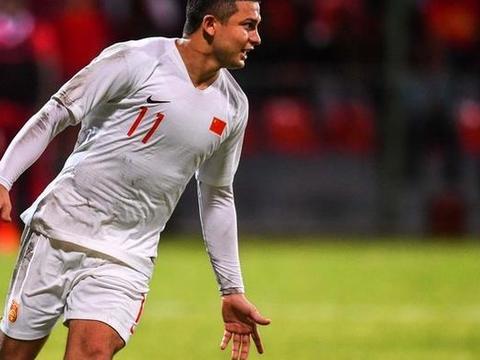 亚足联发出警告,国足出线形势转危,归化也难拯救中国足球!