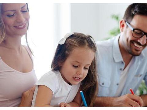 孩子为什么闹脾气?有3个主要原因,智慧父母要知道