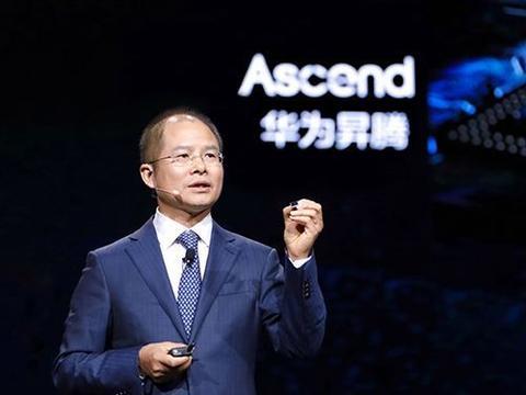 明年国内5G用户超2亿,运营商和各大手机厂商将成为赢家?