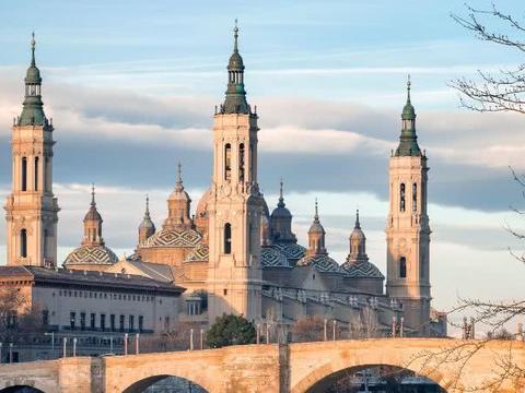"""德国境内的这座老城,入选世界文化遗产名录,被称""""小威尼斯""""!"""