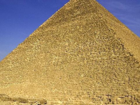 秘鲁金字塔挖出16具遗骸,专家确认是清朝人,揭开一段屈辱的历史