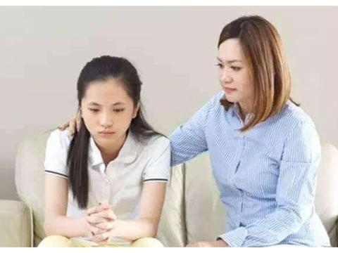 如何与青春期叛逆的孩子有效沟通?明智的父母有三招和四种提问法