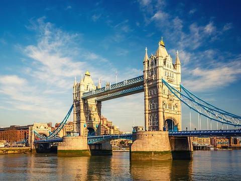 移居英国人数呈现暴涨,未来英国还能接纳多少新移民?