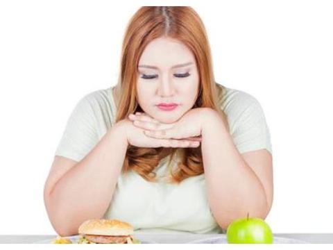 孕期胖很快,想控制饮食摄入,又怕宝宝营养不良,咋办?
