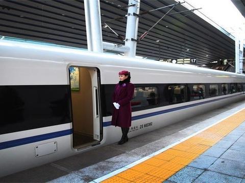 中国高铁禁止吸烟,日本高铁却允许,这是为什么?