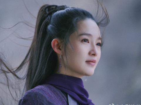 继《诛仙》、《中国机长》之后,李沁新片将袭,搭档沈腾常远