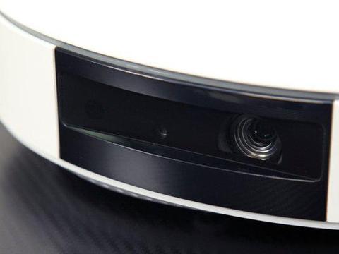 家用投影仪比电视更护眼 控制好时长很重要