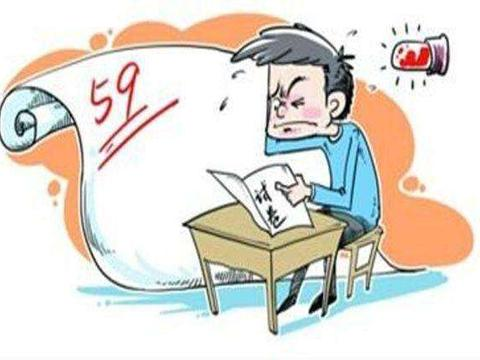 期中考试没考好?小学生的语文成绩差距到底在哪?老师总结了原因