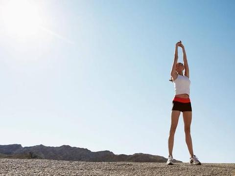 分析跑步时间的取舍之道 个人需求决定何时跑步