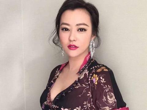 刘烨郝蕾刚刚宣布离婚,是缘分已尽不是性格不合,此刘烨非彼刘烨