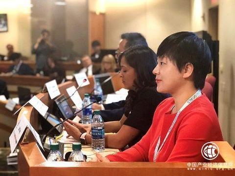外媒关注爱库存:中国电商独角兽正在改变女性就业